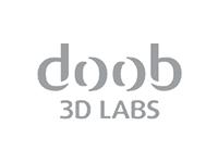 doob 3D labs