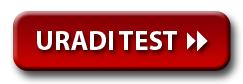 Uradi test