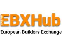European Builders Exchange Hub