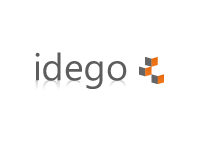 Idego