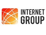 Internet group
