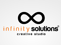 Infinity Solutions
