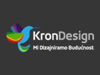 kron design