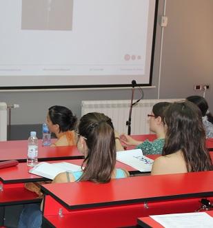 slika seminar