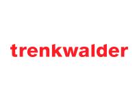 Projektni inžinjer – Trenkwalder