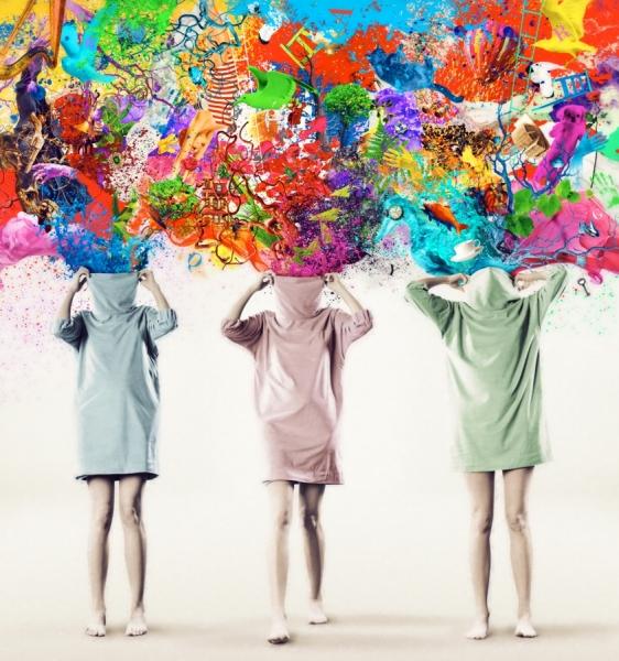 Kreativnost