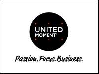 united moment