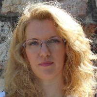 Mirjana Kokerić