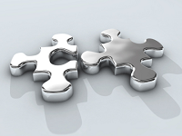 Prodavac u maloprodaji (m/ž) – OMNI GROUP BUSINESS SOLUTION