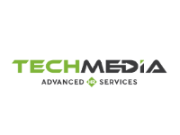 Data Engineer, Front End, Back End, UI/UX (graphics), UI/UX (wire frames and UX design) i Dev Ops/Sys Ops – Techmedia Services