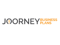 Business Plan Researcher and Writer – JOORNEY LLC