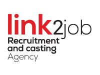 PHP developer, Frontend developer, Senior frontend developer, Node.js developer, Senior IT Security Engineer i Senior računovođa – LINK2job agencija za zapošljavanje i kasting