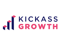Digital Marketing Intern – Kickassgrowth