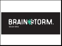Frontend Developer (junior/medior), Web dizajner (medior) i Mobile app dizajner – Brainstorm