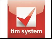 timsystem