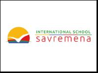 Savremena International School – CAMBRIDGE DIGITAL MEDIA AND DESIGN TEACHER (30%) i CAMBRIDGE HISTORY TEACHER (30%)