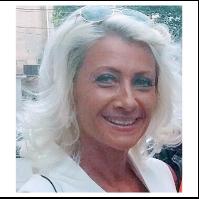 Jelena Radaković