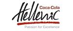 Coca - Cola Hellenic
