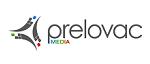 Prelovac media