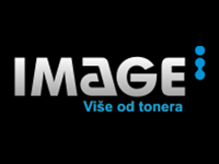 imagee