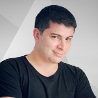 Aleksandar Petković