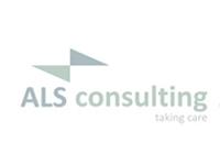 ALS Consulting