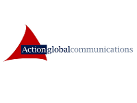Action Global Communication