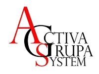 Activia Grupa Systems