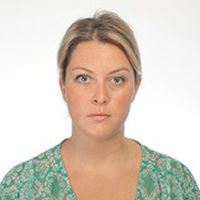 Ana Jurčić