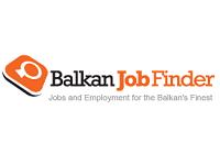 BalkanJobFinder