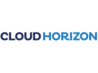 CloudHorizon