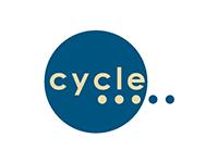 Praktikant za uvođenje informacionih sistema – Cycle
