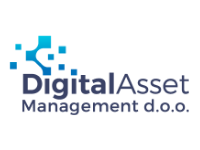 CUSTOMER RELATIONSHIP MANAGMENT (CRM) – Digital Assets Management