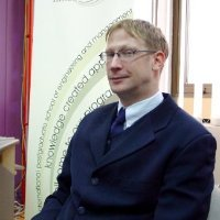 Dragan Varagić