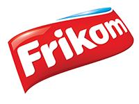 Frikom