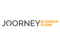 Business plan researcher and writer – Joorney