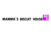Mammas's Biscuit House