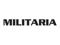 Ekonomski menadžer – Militaria