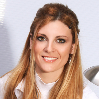 Neda Mirkovic