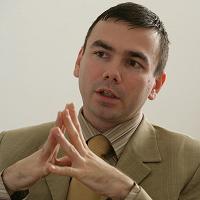 Nenad Ljubisavljević