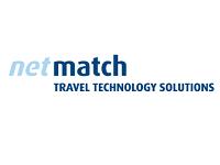 Net Match