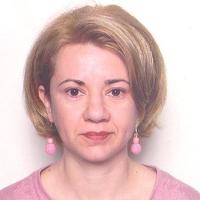 Nevenka Popović Šević