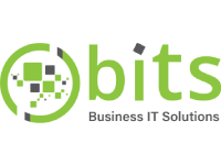 System Administrator (m/ž) IT podrška - BITS Computers
