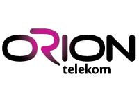 Linux sistem administrator – Orion telekom