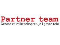 Partner team