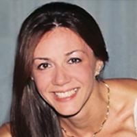 Sanja Mališić