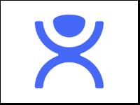 Nove radne pozicije u kompaniji SelfDecode