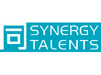 Sinergy talents