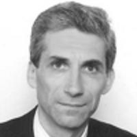 Svetislav BW