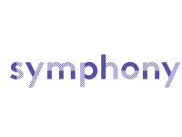 Junior Developer – Symphony